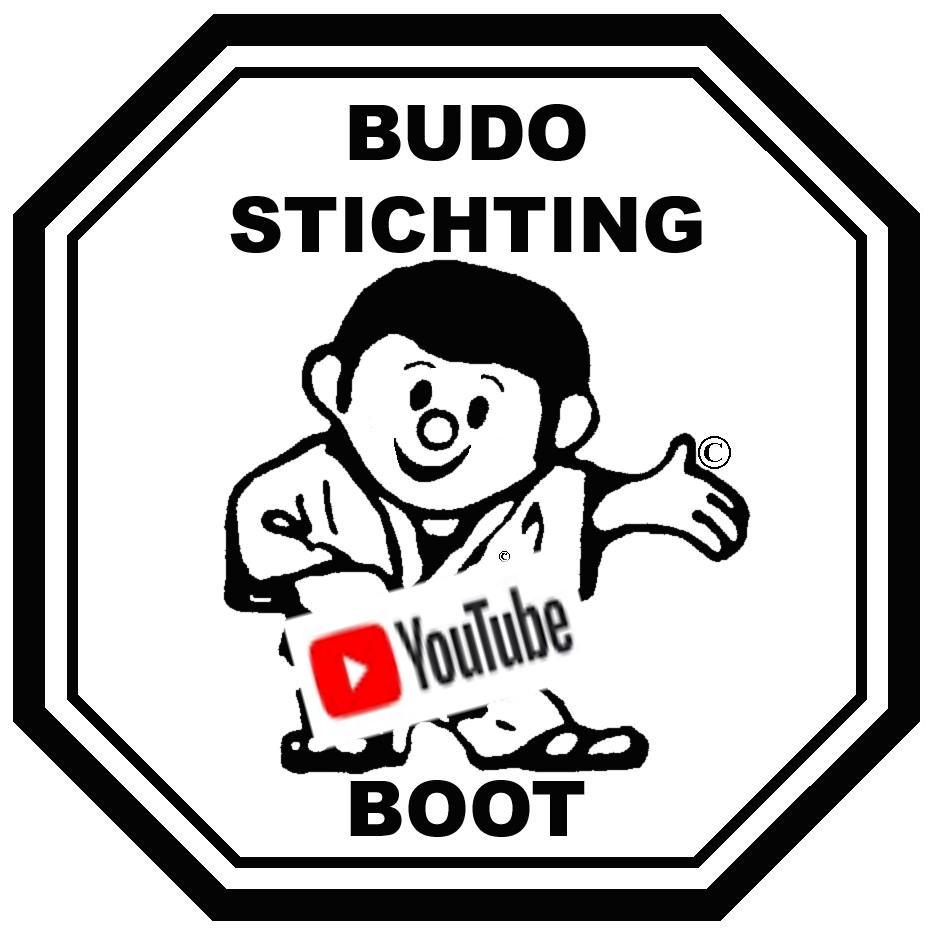 judo en karate buiten trainingen zijn begonnen.